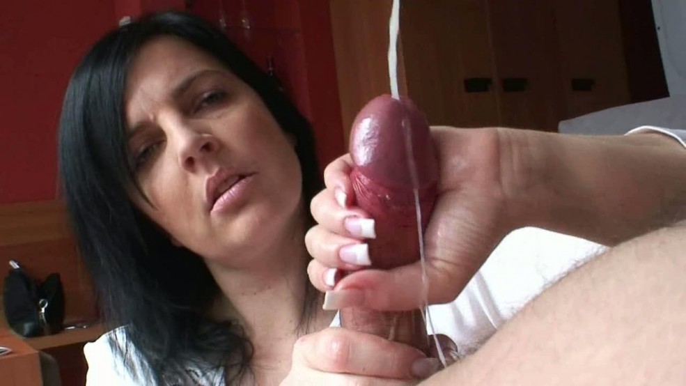 Tietje recommends Free sex videos wives