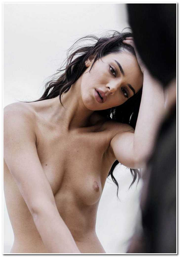 Idalia recommend Naked college sex video
