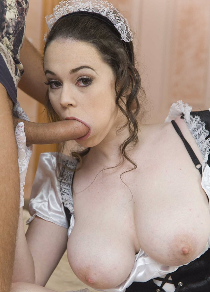 Upole recommends Wife blindfolded for black cock surprise