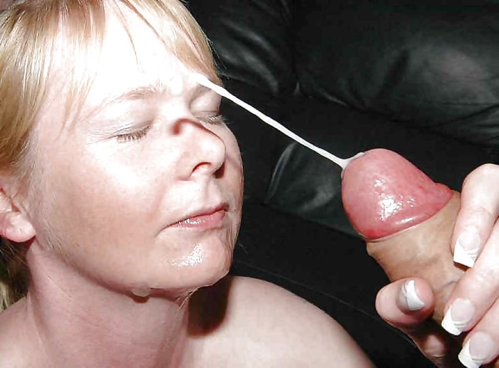 Christine recommends College dudes fucking milfs