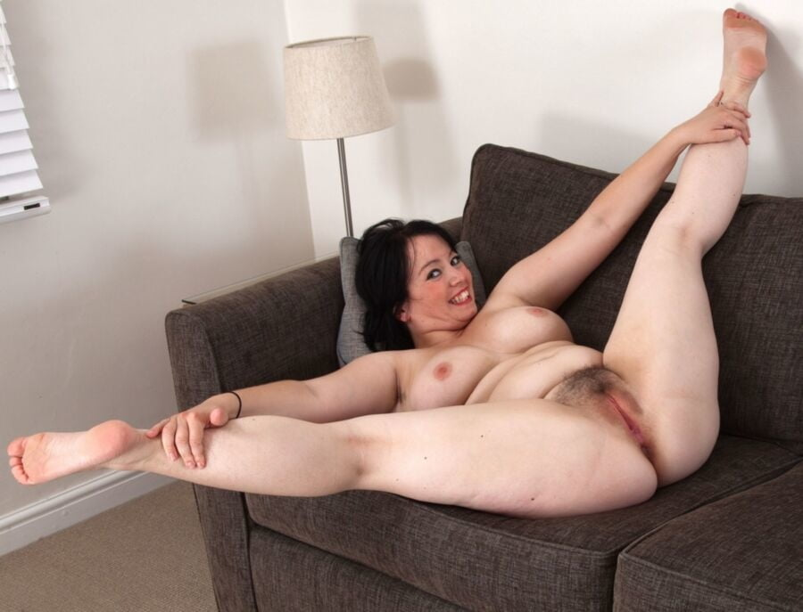 Gavin recommend Wife loves to fuck for hours