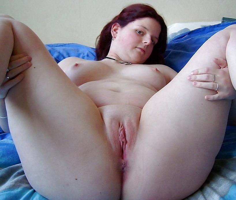 Hoxsie recommend Women masterbating with vibrators
