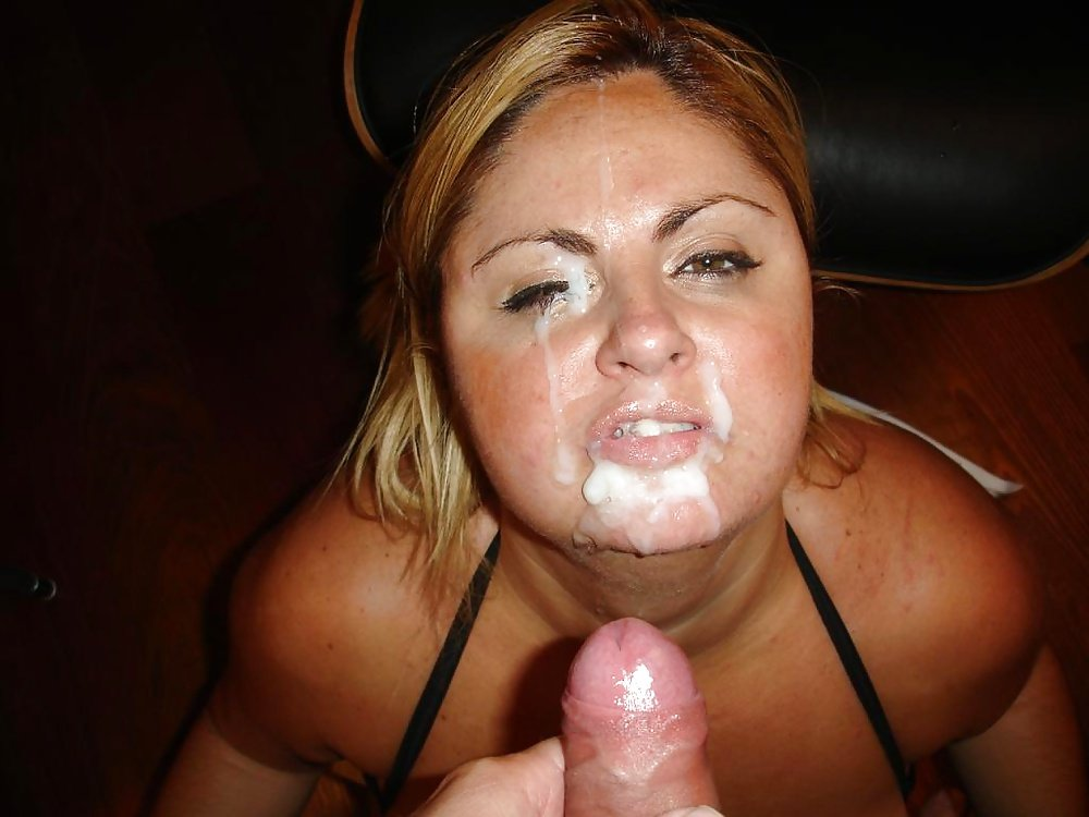 Virginia recommend Tube porn wife cuck clean