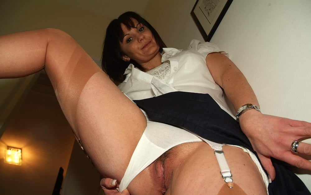 Helmers recommend Wife strip shows