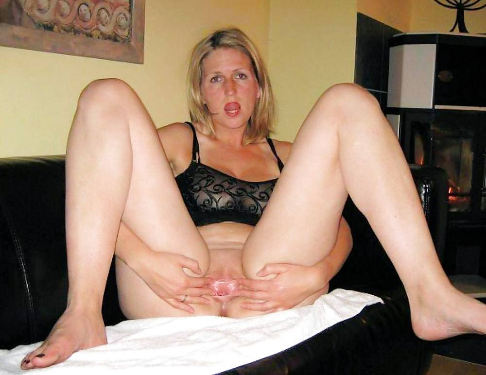 Hick recommend Wearing pantyhose without panties