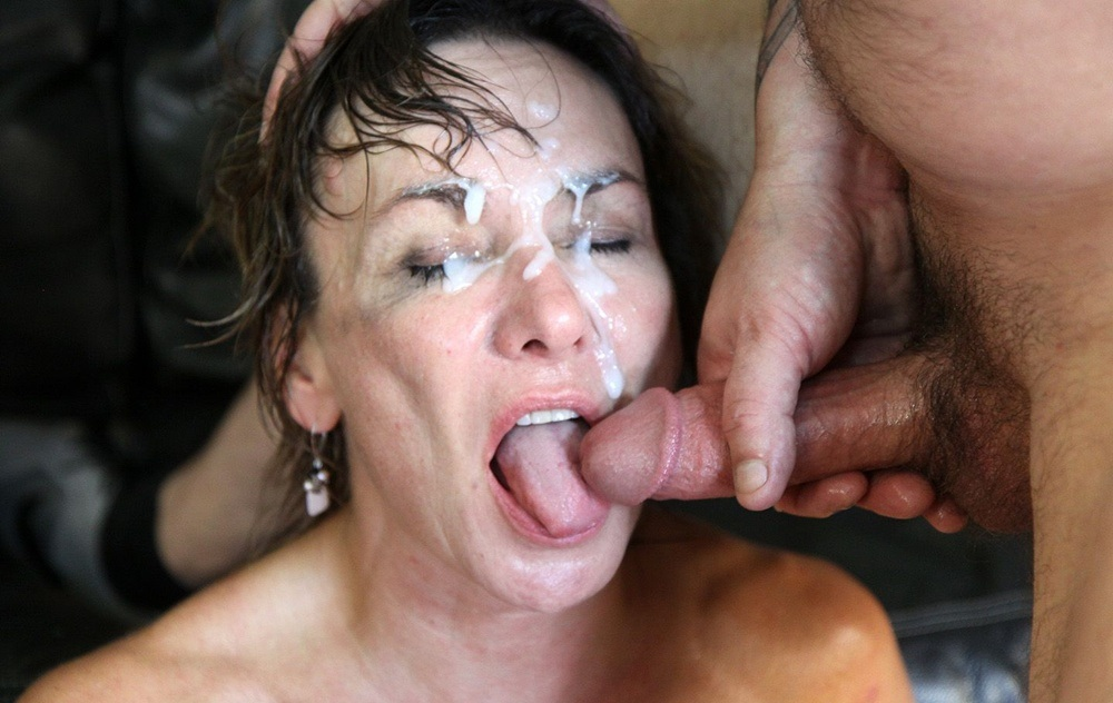 Fermin recommends Free spank her hard clips