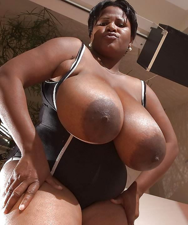 Frank recommend Gangbang milf free clip