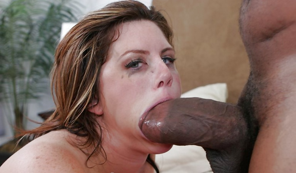 Savi recommend Glory hole hd videos