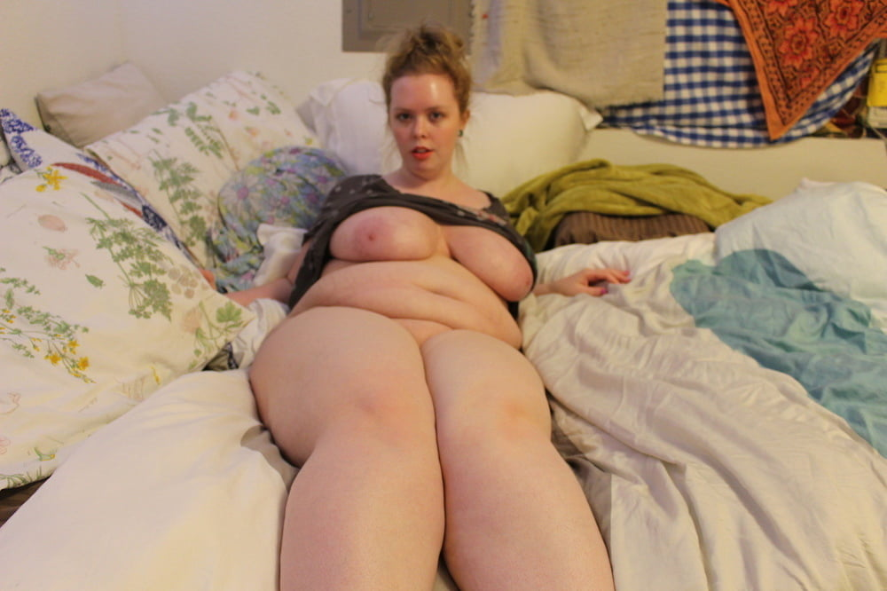 Flatten recommend Cum swapping in the