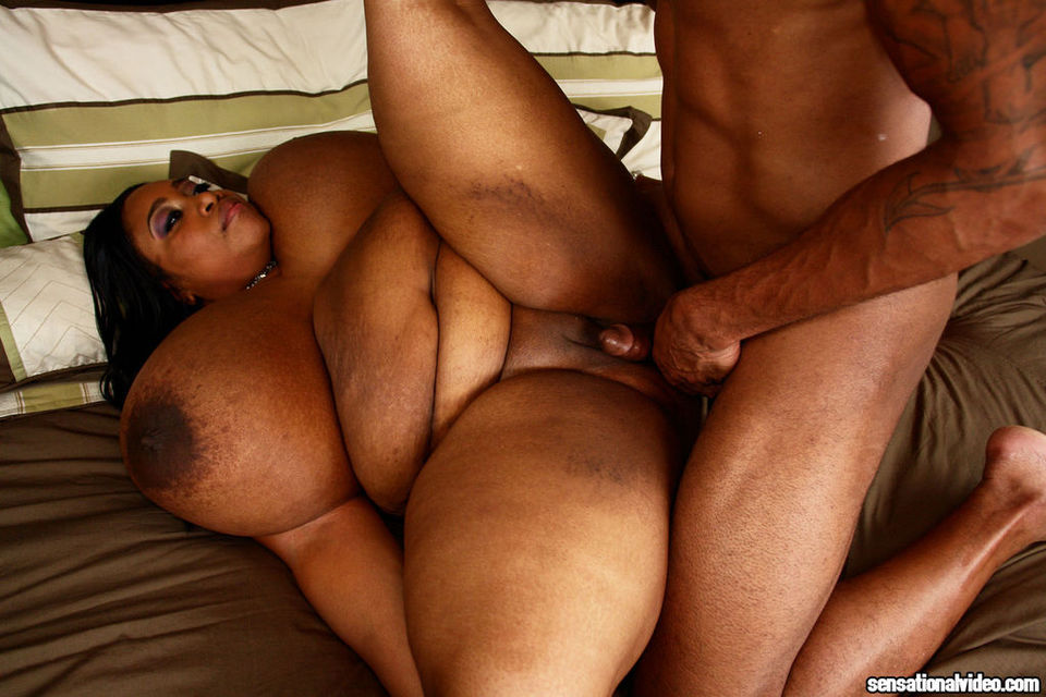 Pinkie recommend Sharing ebony wife
