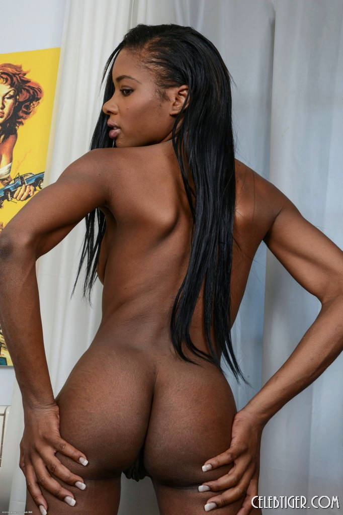 Cathern recommend Slut linda simmons