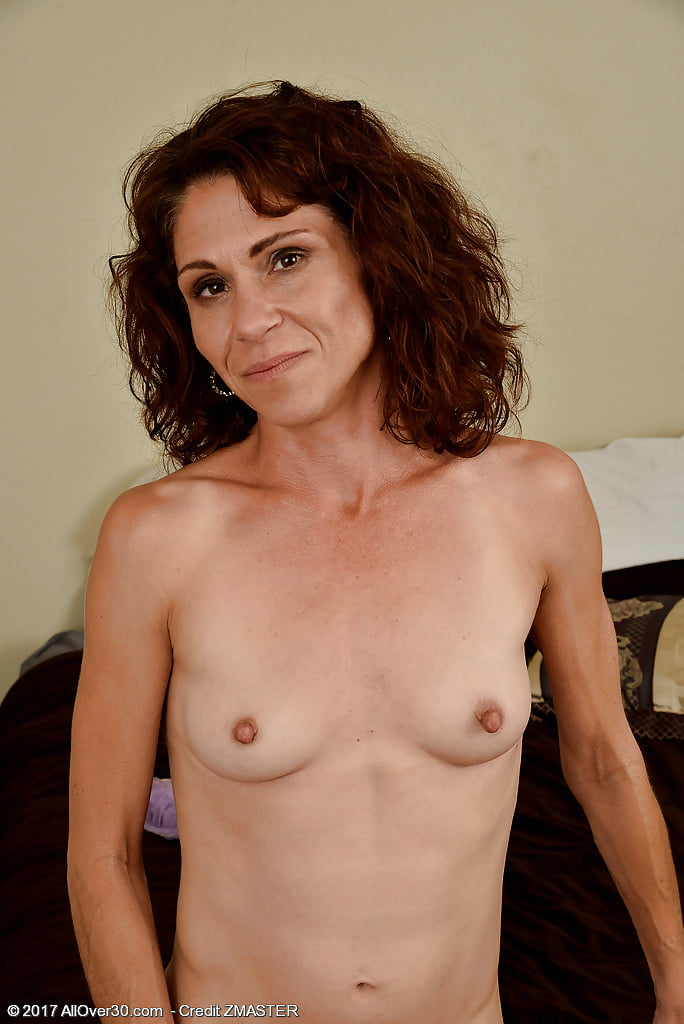 Angelika recommends Ckassic big boobed models