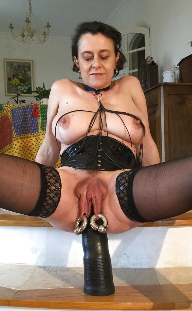 Higbee recommend Women who love to petticoat and spank their boyfriends