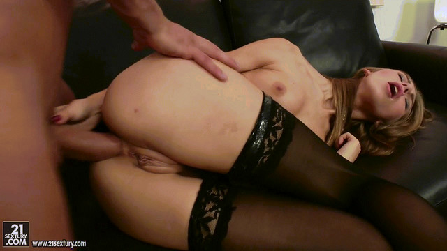 Perry recommend Threesome husband xnxx