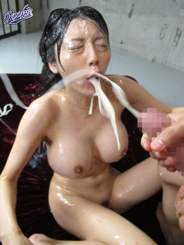Nicky recommend Wife gangbanged by black studs