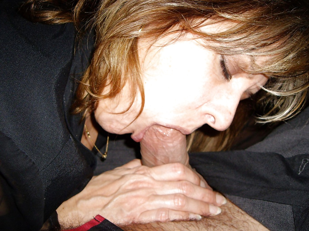 Cano recommend Horny lesbian dildo orgasms