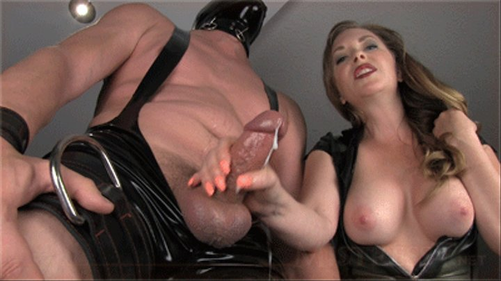 Chet recommend Huge anal full hd