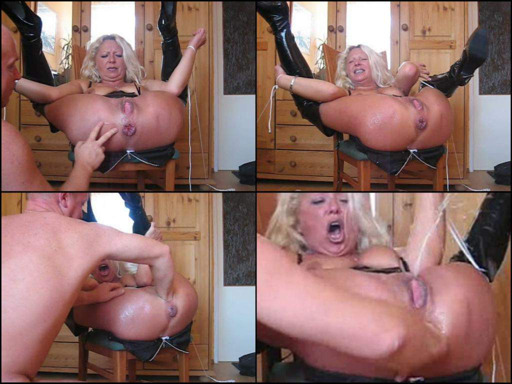 Hick recommend Big boobs riding cock