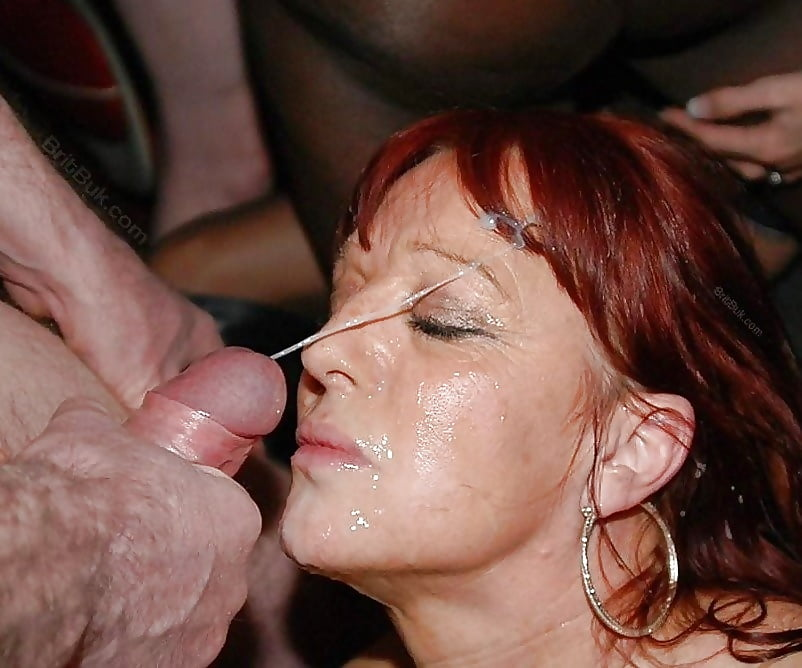 Lisette recommend Real wife gloryhole tube