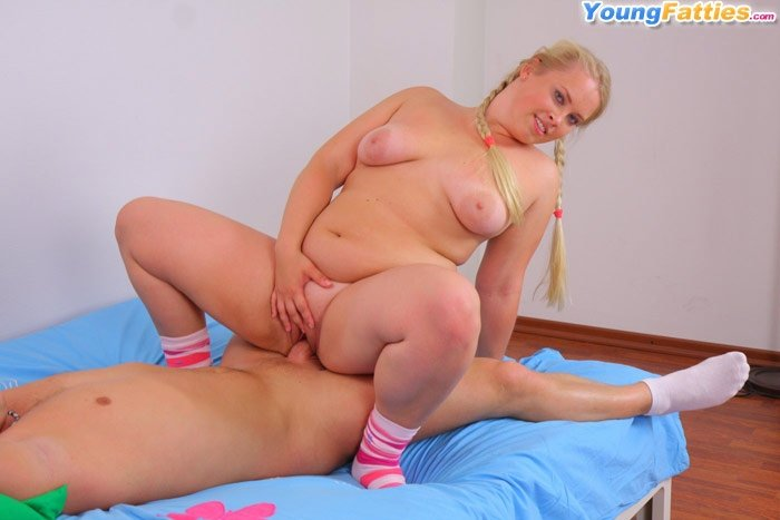 Nicky recommend Is orgasm during oral sex sin