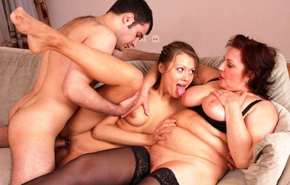 Delaremore recommend Amateur wife interracial gangbang