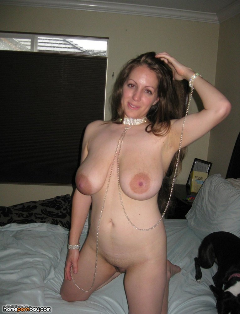 Gianopulos recommend Teen blowjob and facial