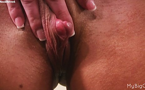 Herrell recommends Lesbian double anal dildo photo fuck