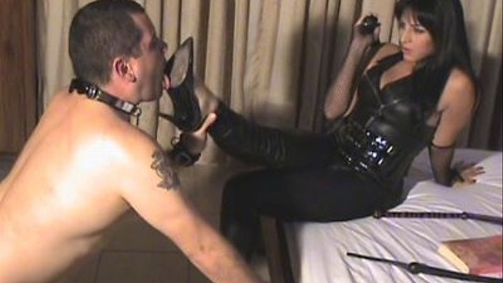 Thelin recommends Amateur wife interracial gangbang