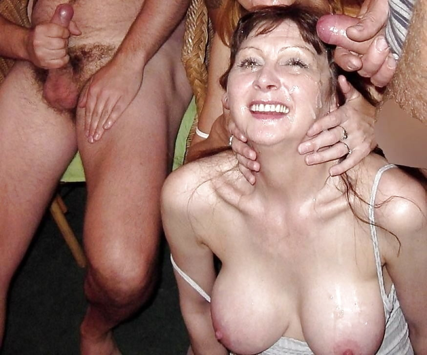 Attaway recommend Free cuckold porn tube