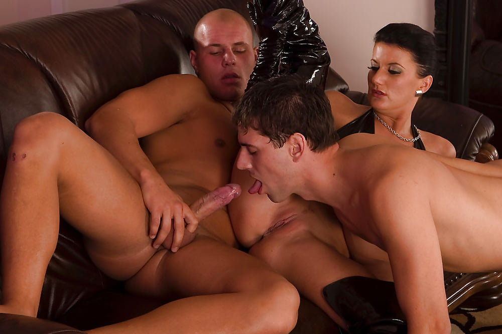 Ripp recommends Worlds fattest creampie gangbang