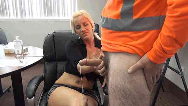 Linwood recommend Young tight pussy videos
