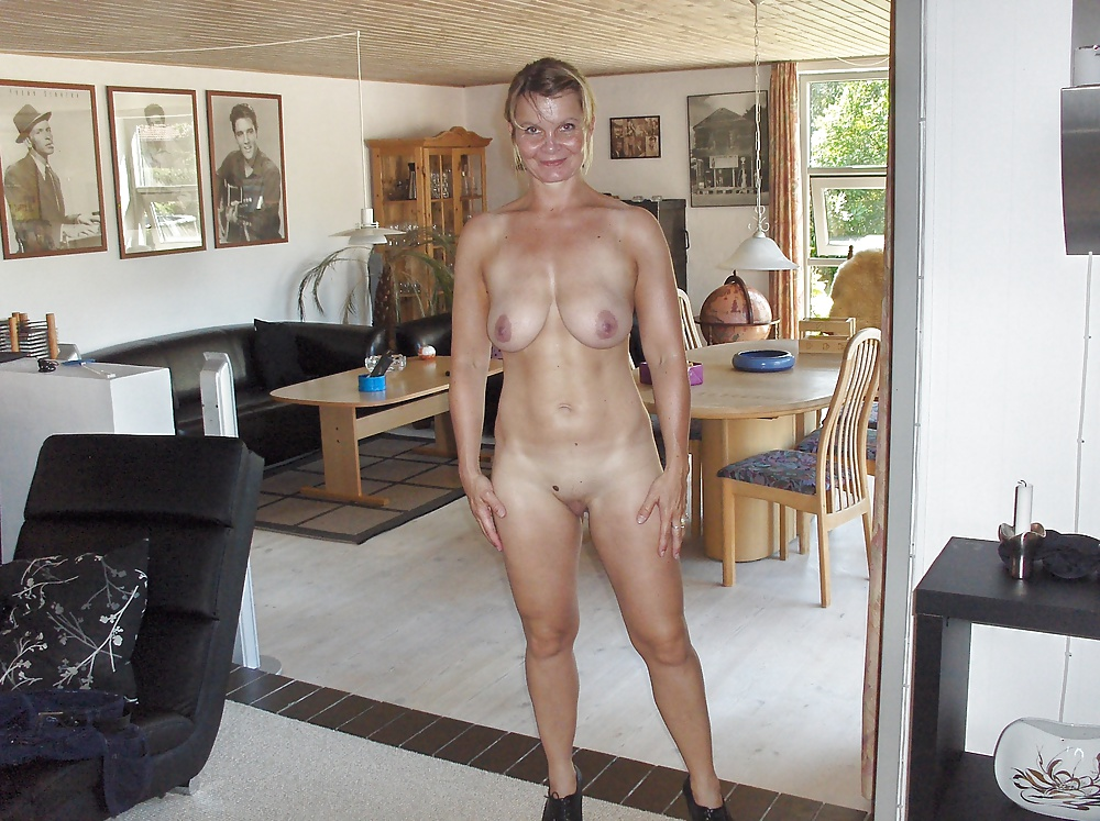 Wilison recommend Threesome with thick girls
