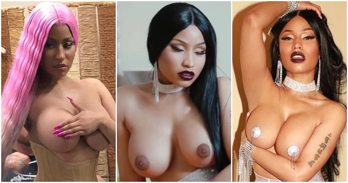 Beseke recommends Gangbang milf free clip