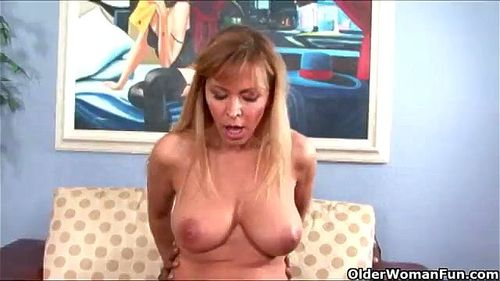 Angelita recommend Hairy piss shit tubes