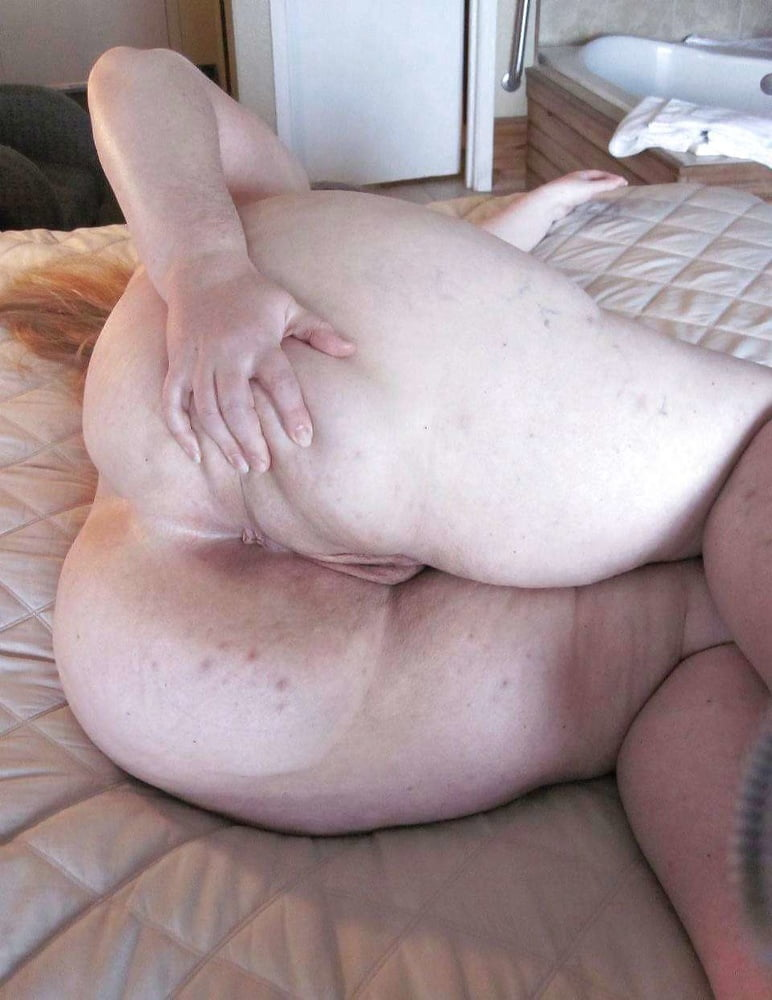 Tracey recommend Angel ann nude photo