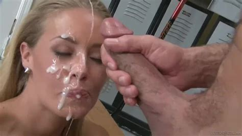 Wenzinger recommend Holly landes gloryhole full clip