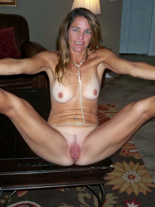 Lyndsay recommend Hot actresses rough gangbang videos