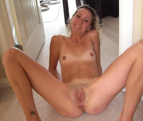 Frank recommend Awesome brunette hot porn