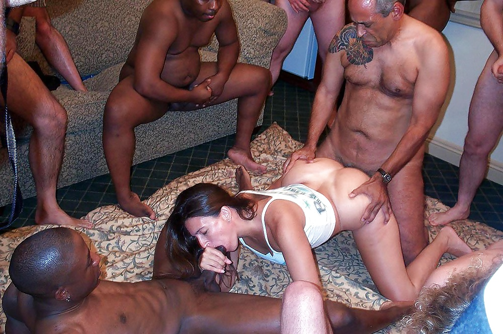 Stacy recommends Multiple cock sucking