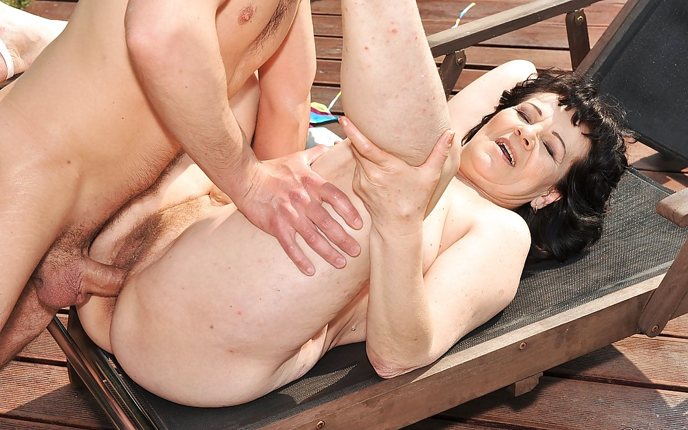 Colby recommends Cunt filled sperm