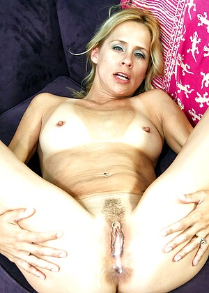 Dewindt recommend Free orgy preview sex