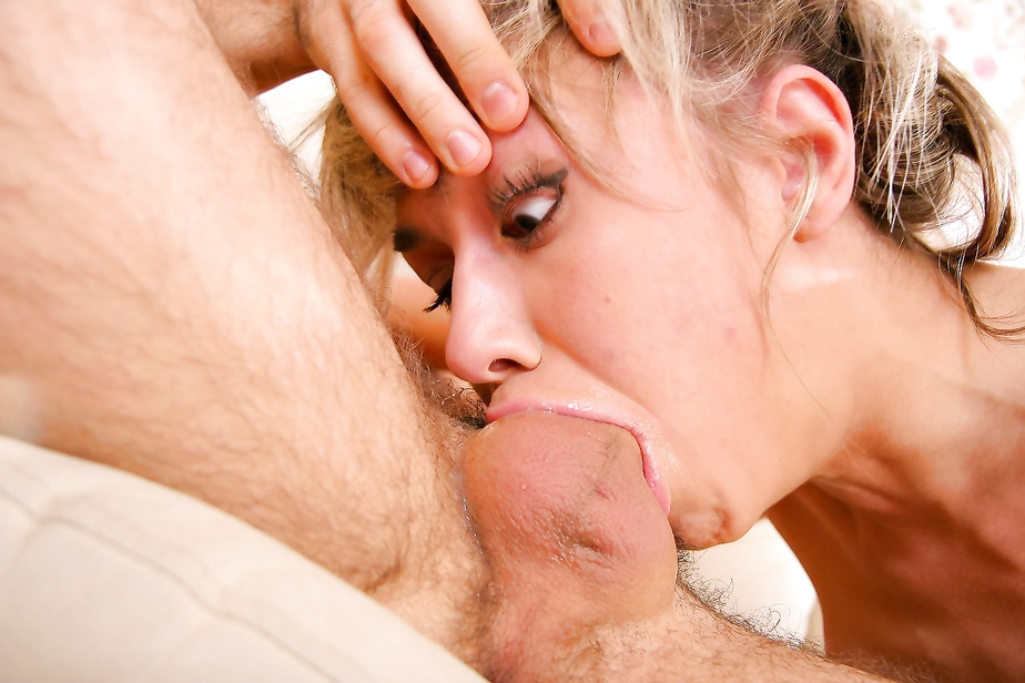 Salley recommends Suck my cock through hole