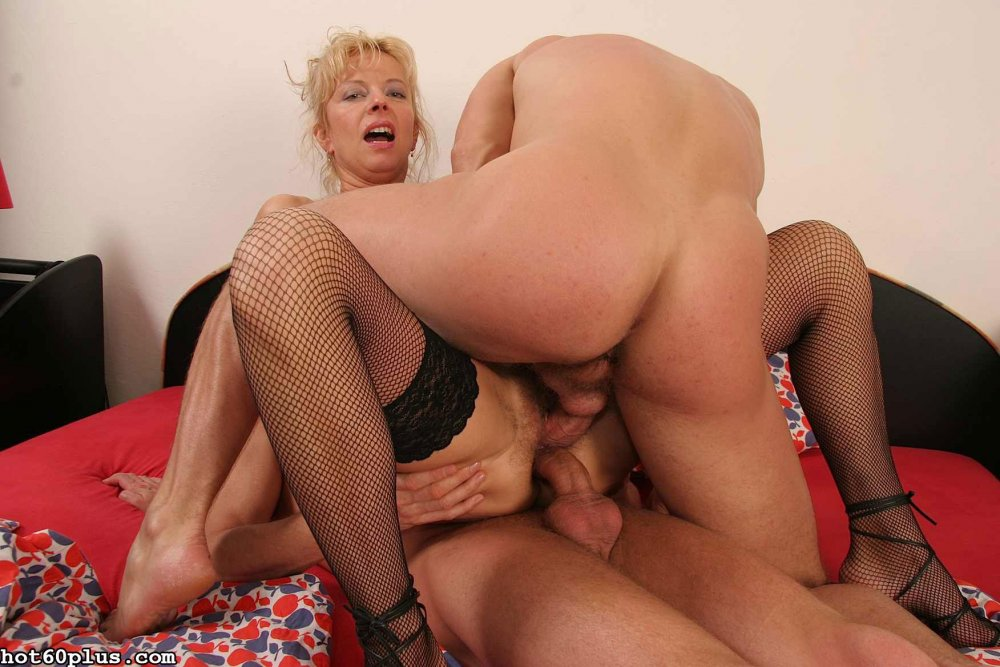 Yajaira recommends Retro hairy woman